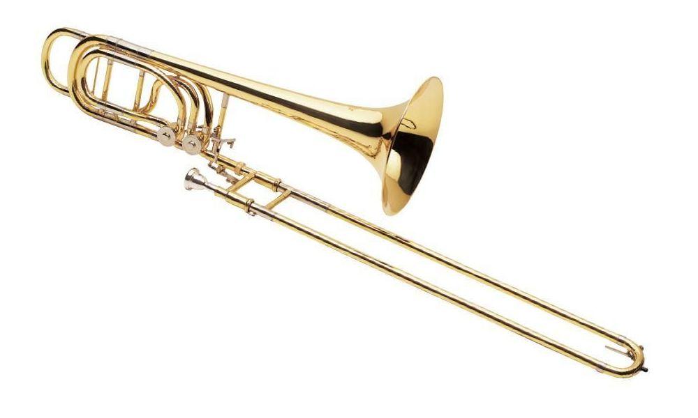 Compra j.michaeltb900 trombon bajo al mejor precio
