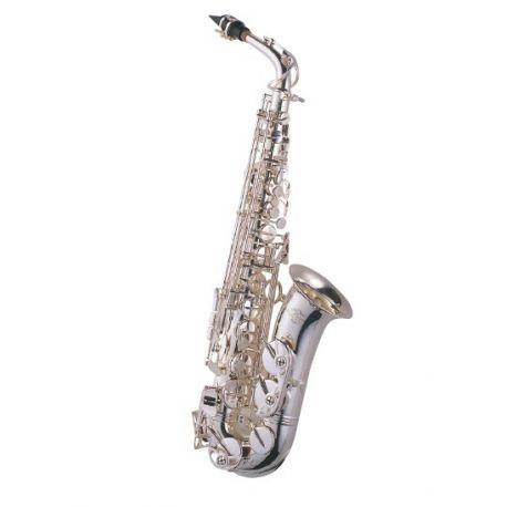 j.michael al900s saxo alto - AL900S