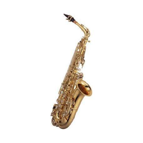 j.michael al780 saxo alto - AL780