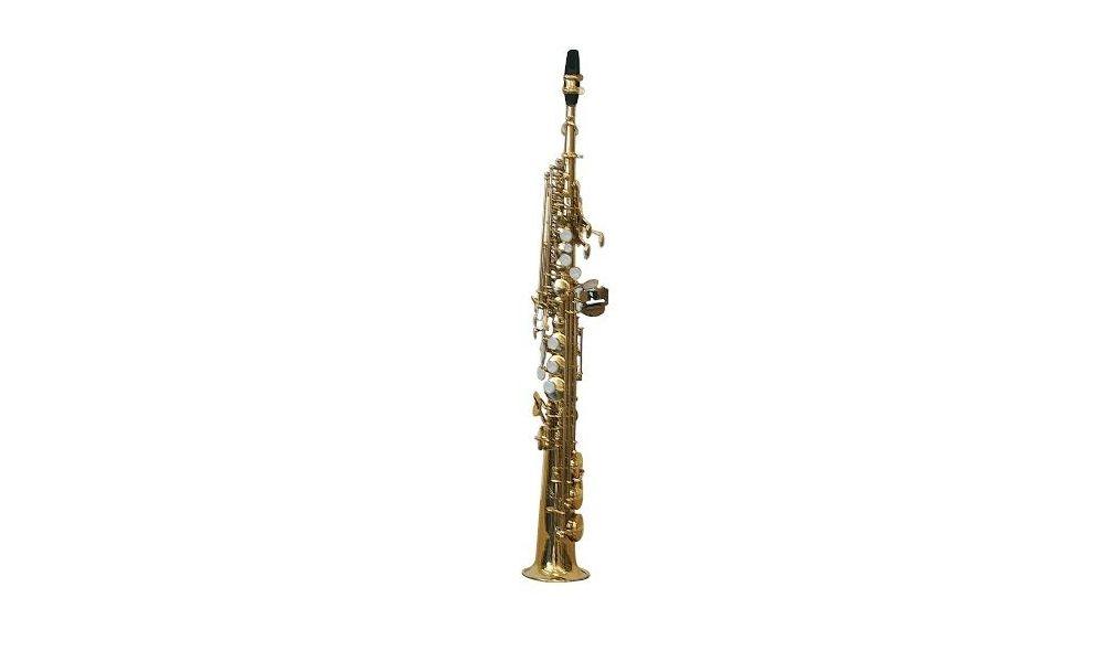 Compra j.michael sp650 saxo soprano al mejor precio