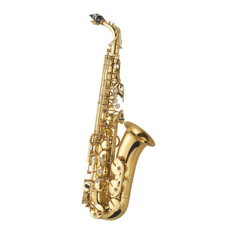j.michael al500 saxo alto - AL500