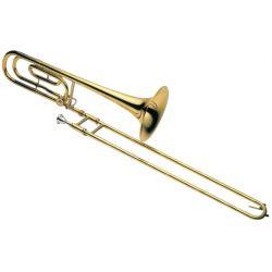 j.michael tb550l trombon varas sib