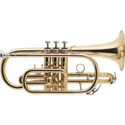 j.michael ct420 corneta lacada