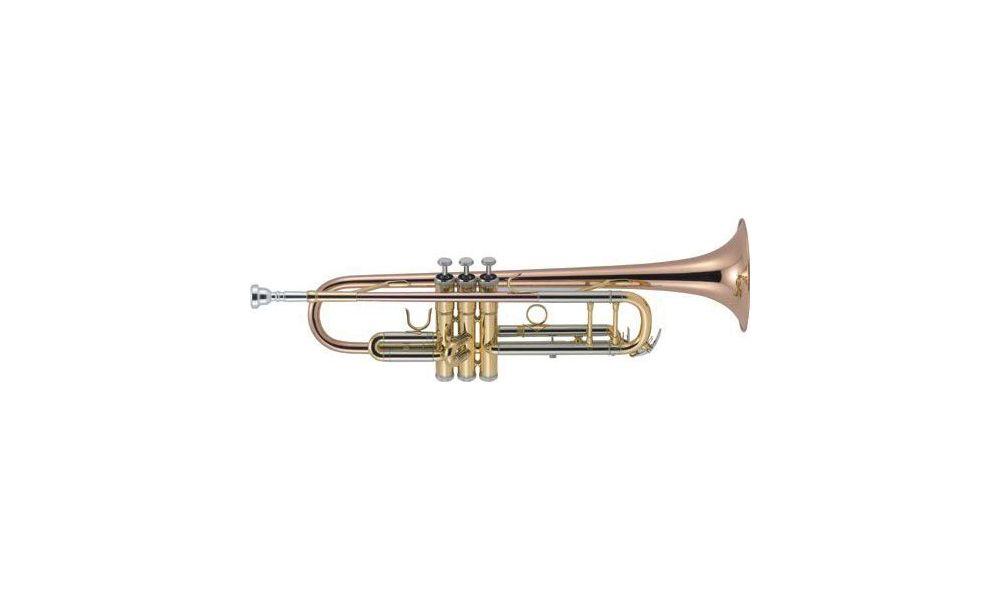 Compra j.michael tr450 trompeta sib al mejor precio