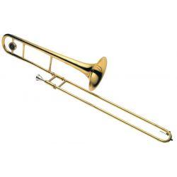 j.michael tb450 trombon sib