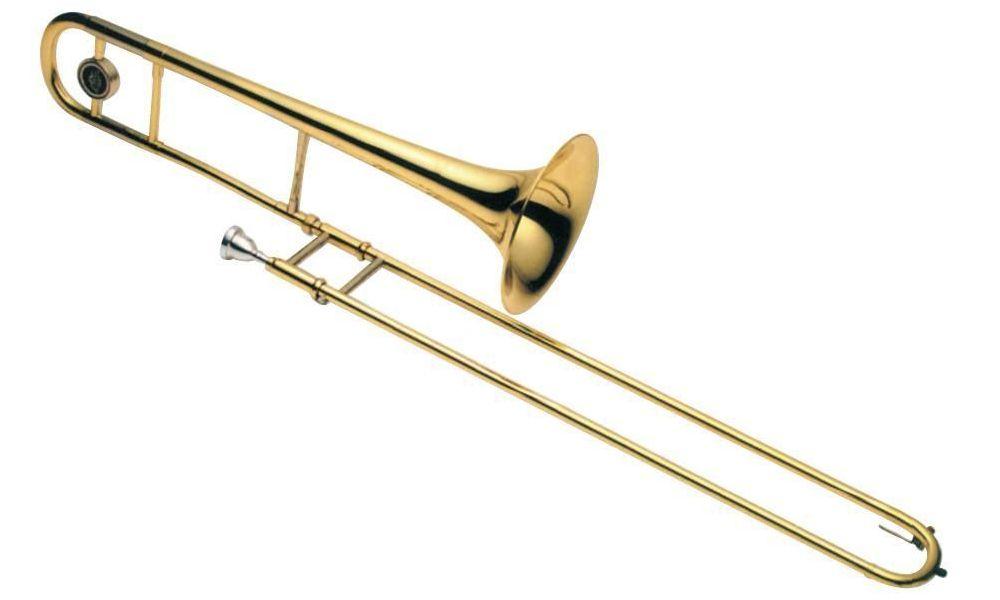 Compra j.michael tb450 trombon sib al mejor precio