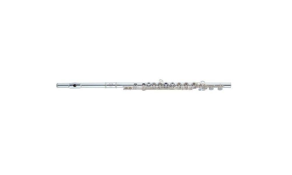 Compra j.michael fl401 flauta travesera al mejor precio