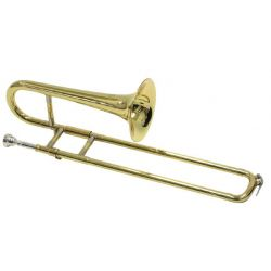 J.Michael TRS01 Trompeta de varas