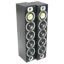 Batería sorda JINBAO PD0605