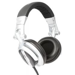 power dynamics auricular ph510 dj