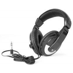 sh120 dj auricular