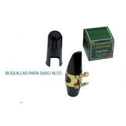 LP Pailas Tito Puente Solid Brass LP257B
