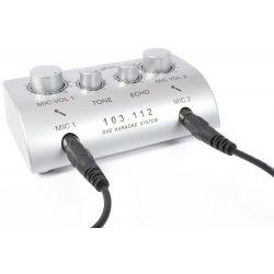 Sillin bateria JINBAO 1101A