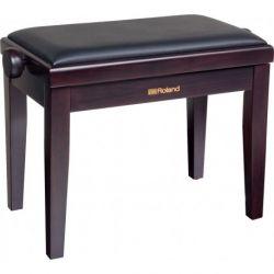 Roland RPB-200RW Banqueta de piano rosewood regulable