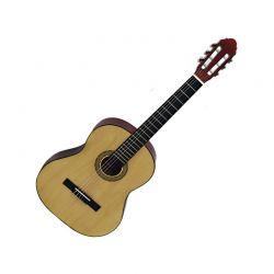 ISPANA Romanza guitarra clasica
