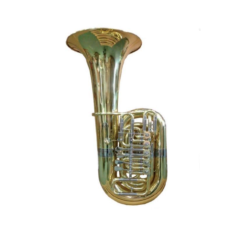 j.michael tu3600 tuba en do - TU3600