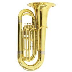j.michael tuba de pistones en sib j.michael 2700