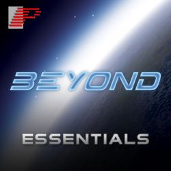 pangolin beyond essentials + fb3
