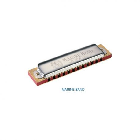 roland a-500pro teclado controlador - A500PRO