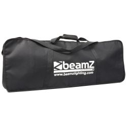 Beamz bolsa de transporte para light sets 3-some y 4-some