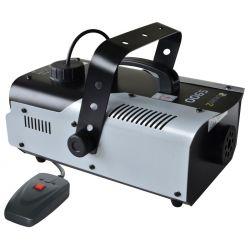 beamz s900 maquina de humo