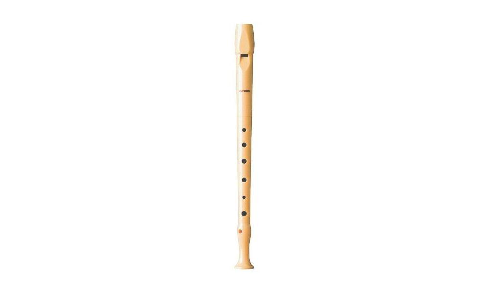 Compra flauta hohner 9508 al mejor precio