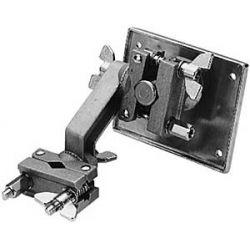 roland apc-33 soporte