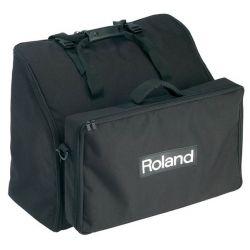 Roland FR-1 BAG Bolsa de transporte acordeón