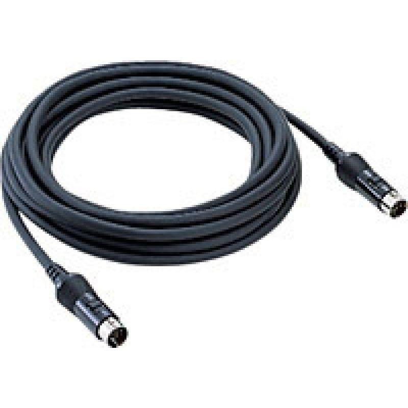 Compra Roland gkc-5 cable al mejor precio