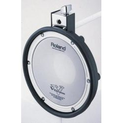roland pdx-8 pad