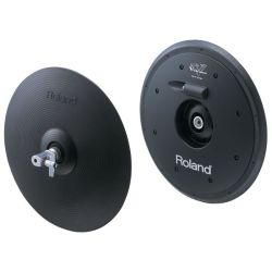 roland vh-11 hi-hat