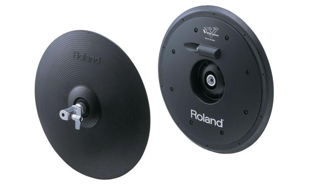 Compra Roland vh-11 hi-hat al mejor precio