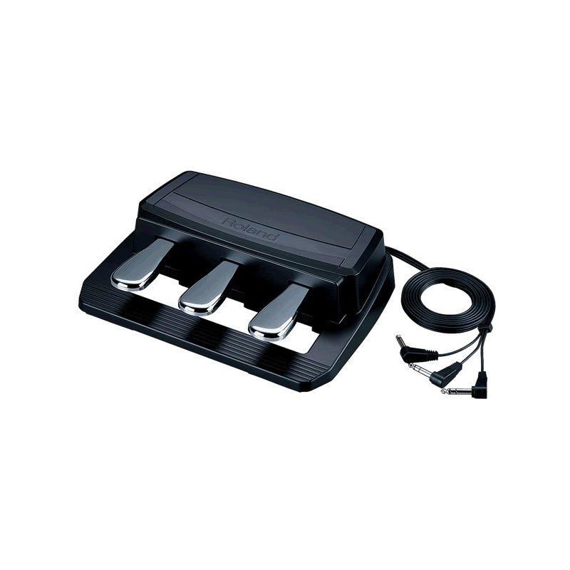 roland rpu-3 pedal