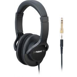 Roland RH-A7 BK auriculares