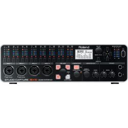 roland ua-1610 interface usb 2.0