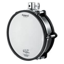 roland pd-128-bc