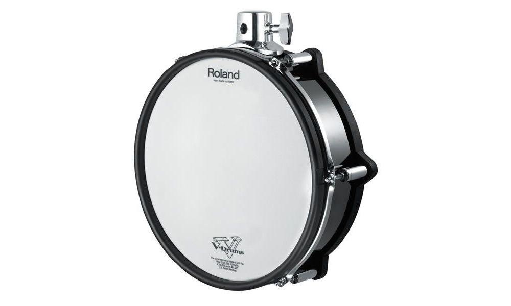 Compra Roland pd-128-bc al mejor precio