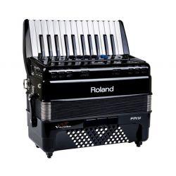 roland fr-1x bk acordeon