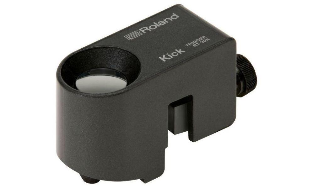 Compra roland rt-30k kick trigger al mejor precio