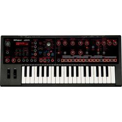 Compra roland jd-xi sintetizador al mejor precio