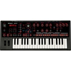 roland jd-xi sintetizador