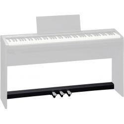 Compra roland kpd-70 pedalera piano al mejor precio