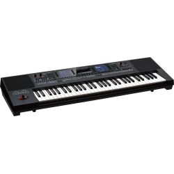 roland ea-7 teclado digital