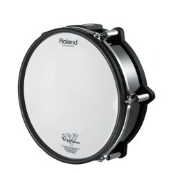 Roland PDBC-128S- pad v-drums