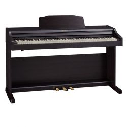 Roland RP501R CR piano digital
