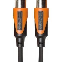 roland rmidib5 cable midi 1.5m