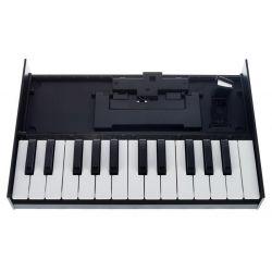 roland k-25m optional keyboard