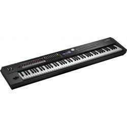 Roland rd-2000 PIANO de ejecucion superior