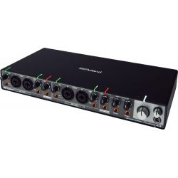 roland rubix44 interfaz de audio usb