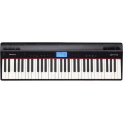Roland GO-61P Piano